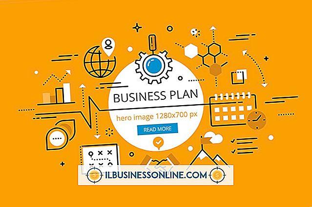 Plan de negocios de diseño gráfico