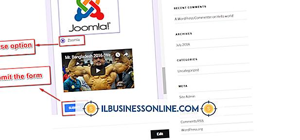 หมวดหมู่ ประเภทของธุรกิจที่จะเริ่มต้น: วิธีการฝังแบบฟอร์มข้อความใน WordPress
