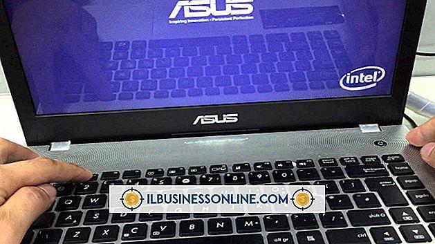 Categoría tipos de negocios para comenzar: Cómo ingresar el comando BIOS en un MacBook