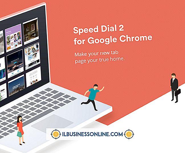 Sekmeleri Google Chrome'dan Firefox'a Sürükleme